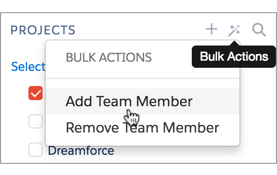 bulk_add_team_member__1___1_.png