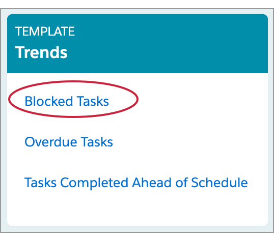 blocked_tasks_template_trends.png
