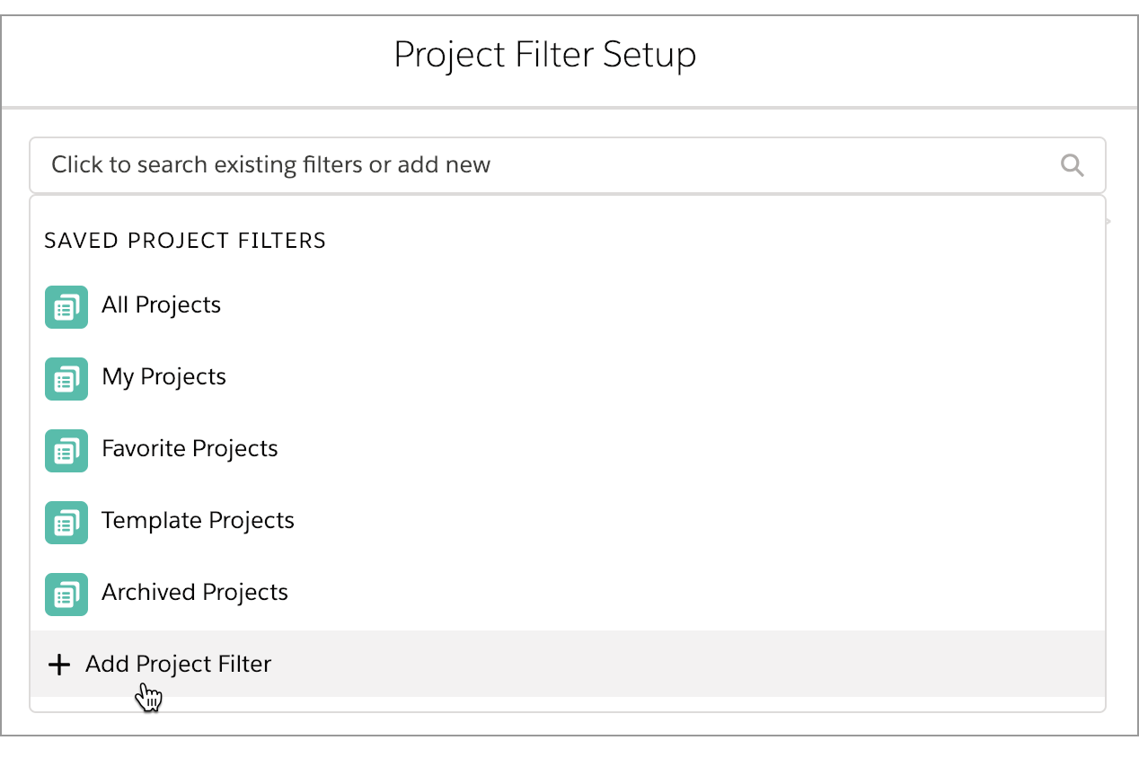 project_filter_setup_add_project_filter__1_.png