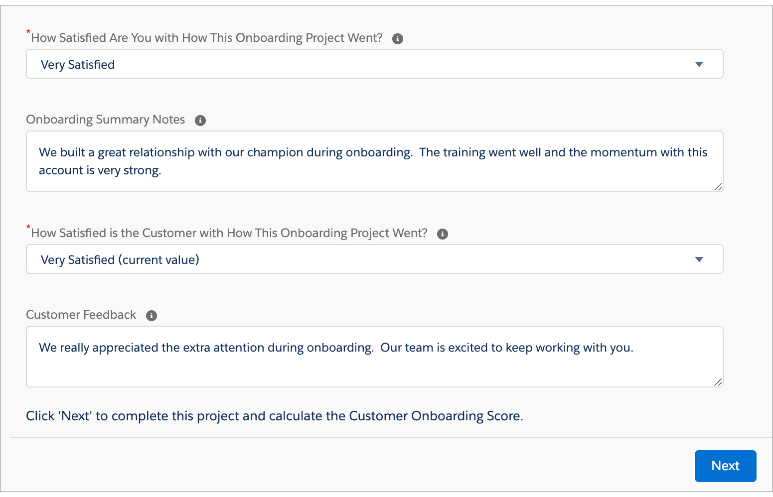 Onboarding_Feedback_and_Sentiment.png